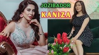 Kaniza Youtube