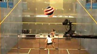 Raneem El Weleily-vs-Rachael Grinham -Game3.MP4