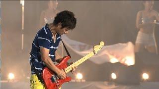 Amazon>http://qq4q.biz/yIEh 日本を代表するスーパーギタリスト春畑道...