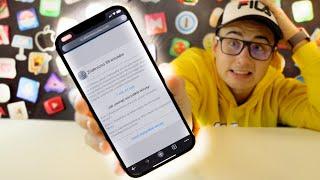 Pobrałem Wirusa na iPhone... Jak go usunąć? ❌