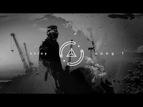 projeto15 - underground experimental