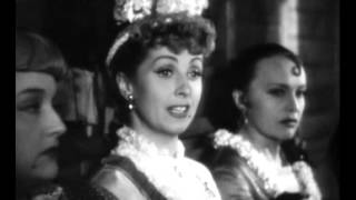O Prazer / Le Plaisir (1952)