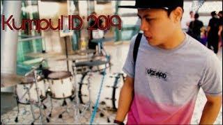 Download lagu Kumpul Indonesian Drummer 2019 MP3