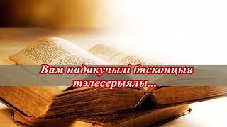 3 место Бельская БФ    Алесь Марціновіч