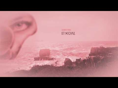 Katarzia - Michal (Official)