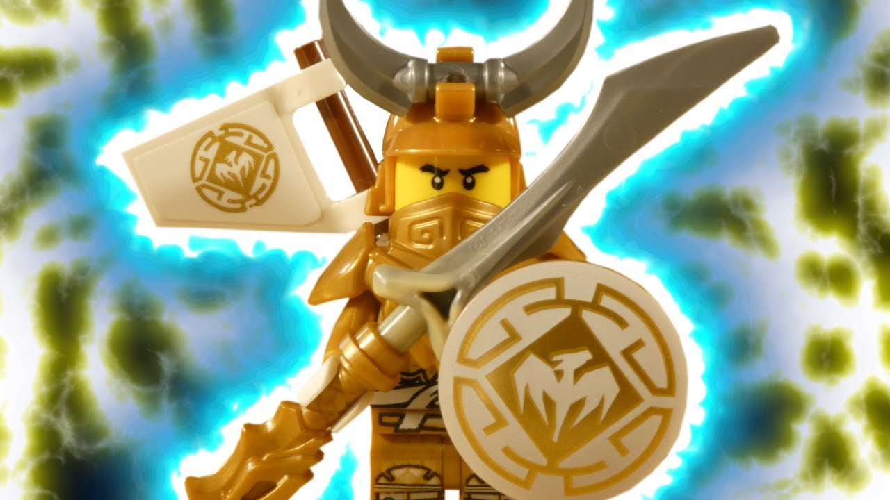 Lego Ninjago Hunted Golden Dragon Master V S Dragon Hunters Youtube Attach lloyd onto the golden dragon and soar into battle! lego ninjago hunted golden dragon master v s dragon hunters