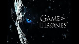 Game of Thrones - Season 7 (Recap)