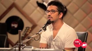 Short BTM: Chaudhary - Amit Trivedi, Coke Studio @ MTV Season 2