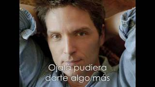 Richard marx Hold on to the night subtitulada en español