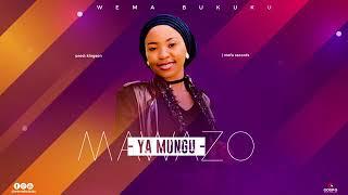 Mawazo ya Mungu