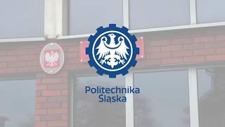 Politechnika Śląska uruchamia Licea Akademickie
