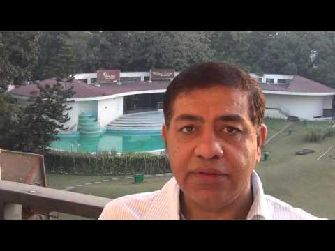 How to find Ishta Devata - Astrology (English)