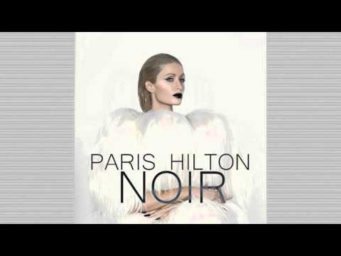 Paris Hilton - The Swiss man's Song (Audio)