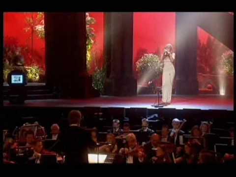 Alison Balsom    Hummel Trumpet Concerto in E flat, Rondo
