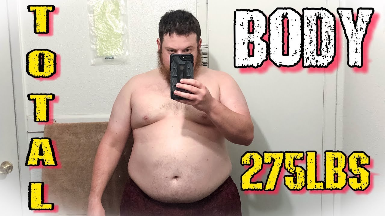 50-pounds-in-90-days-total-body-transformation-challenge