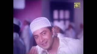 Eid Mubarak Full Video Song 2016  Ft  Shakib Khan & Apu HD 720p