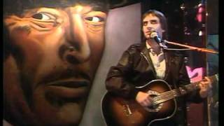 Chris de Burgh - The  Traveller