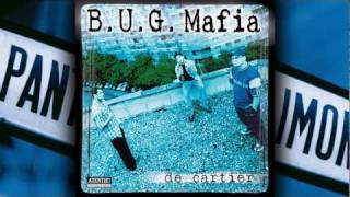 Repeat youtube video B.U.G. Mafia - La Vorbitor