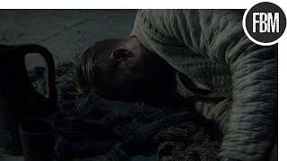 Разговор Вортигерна и Артура / Меч короля Артура