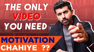 Baap of Motivational Videos in HINDI | Mensutra: How to Stop Wasting your Time