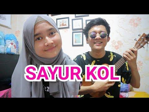 Free Download Sayur Kol - Punxgoaran Cover Deny Reny | Ukulele Mp3 dan Mp4