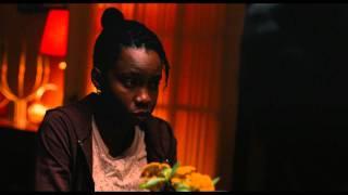 Pariah Official Movie Trailer [HD]