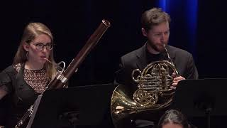 Piet Swerts Passions: Double Concerto For 2 Piano's And Orchestra