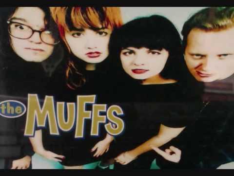 Muffs - Everywhere I Go