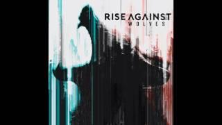 Rise Against - Bullshit