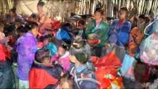 少數民族彩虹村建屋計劃NOV2009-20.wmv