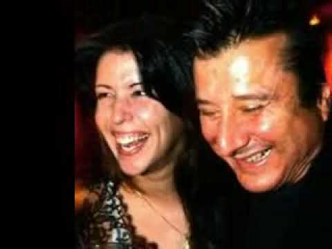 Steve Perry & Journey ~ Sweet & Simple