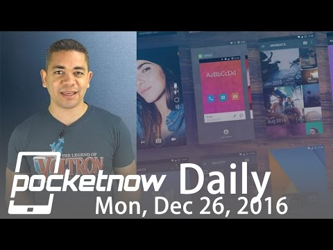 Cyanogen is now Lineage OS, Google Pixel issues & more - Pocketnow Daily