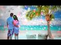 ПОЗДРАВЛЕНИЕ ЛЮБИМОМУ МУЖЧИНЕ С Днем рождения любимый Красивая видео открытка mp3