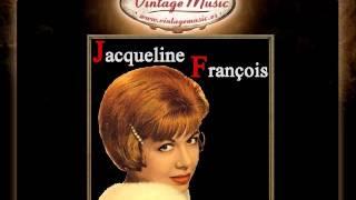 Jacqueline François - Sa Jeunesse... Entre Ses Mains (VintageMusic.es)