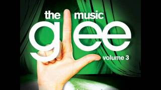 Glee Cast - Safety dance (Vol. 3)