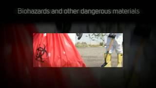 Denver Asbestos Removal Team - (720) 330-4354 - CHE Asbestos & Lead