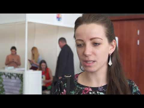 Видеорепортаж: Амбулаторный прием, сессия № 20 «Формы медицинской документации:время перемен»