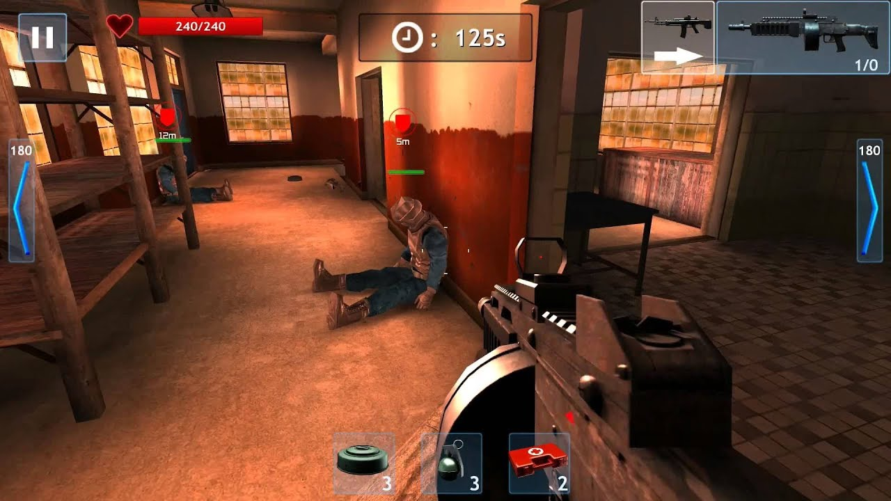 Top 10 Best Android Games Not Available on Google …