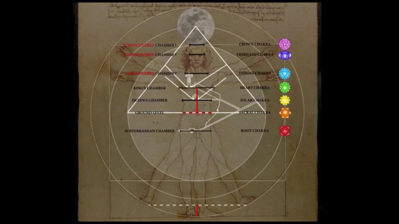 Download The Real Da Vinci Code