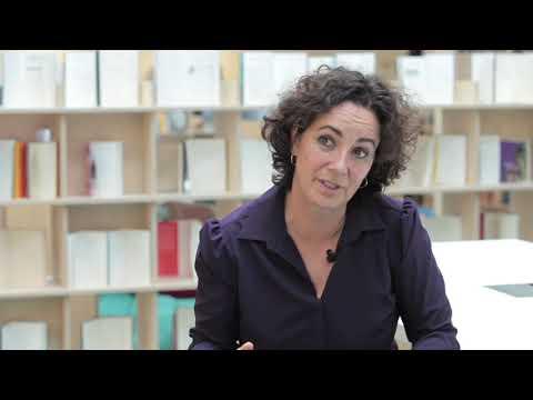 Nieuw Licht: Femke Halsema over Nergensland