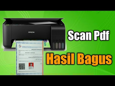 cara-scan-di-printer-epson-l3110
