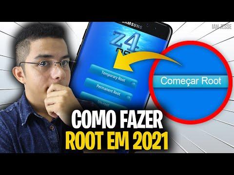 FICOU FÁCIL 2021!
