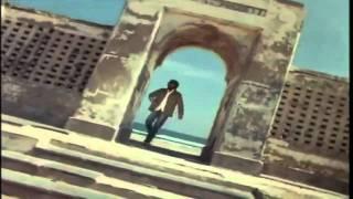 Yeh Andha Kanoon Hai - Kishore Kumar - Andha Kanoon (1983) - HD
