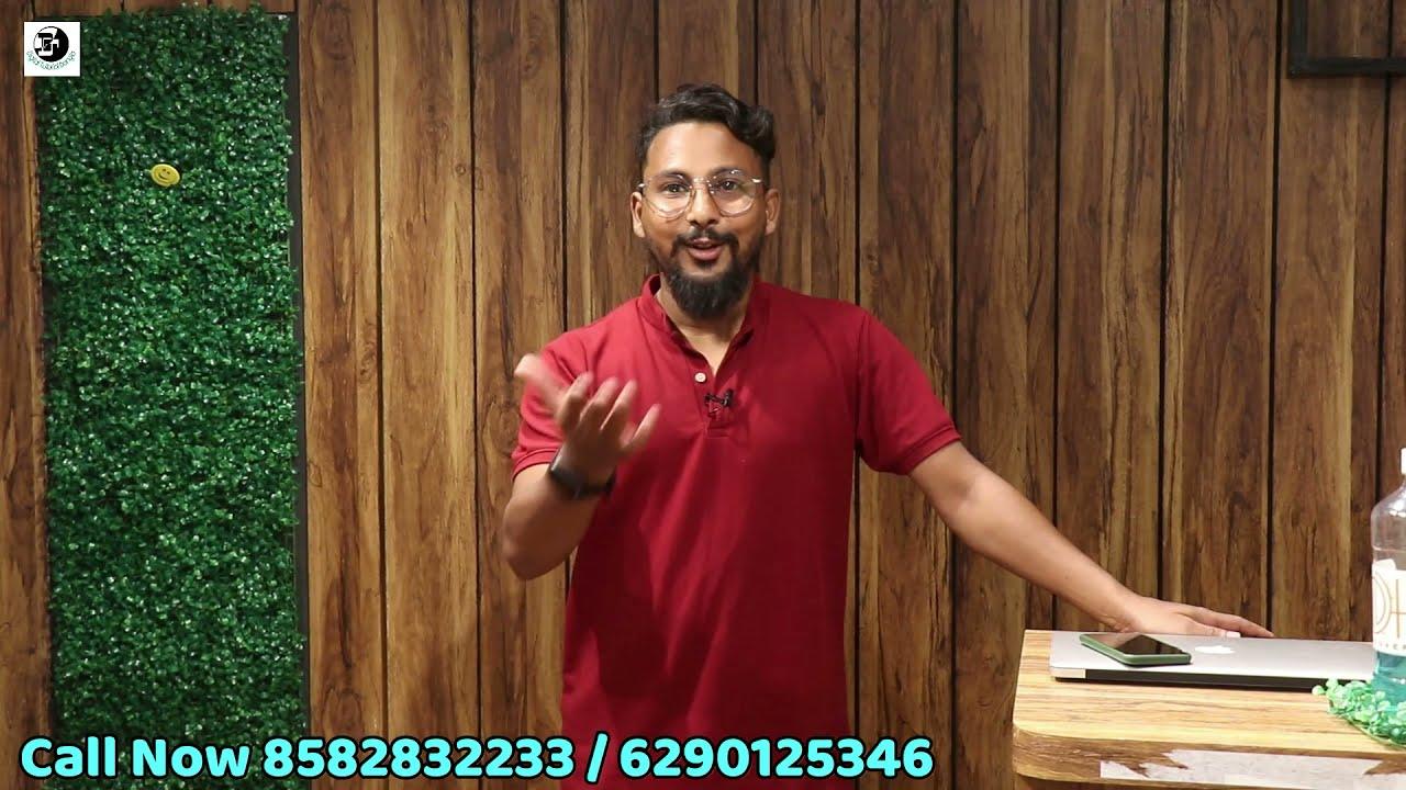 কারখানা থেকে জলের দামে টিশার্ট কিনুন | Biggest First Copy & Original TShirt Manufacturer | Dhaga