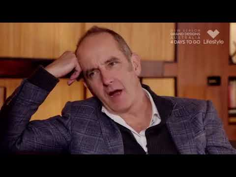 Grand Designs 2017 - Kevin McClouds Top 10 | Favourite ever