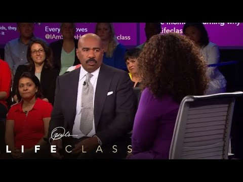 The Difference Between Your Career and Your Calling | Oprah's Life Class | Oprah Winfrey Network