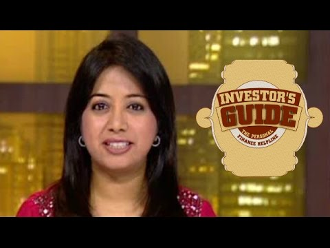 Investor's Guide: Investment Tips for NRIs and Tips for Equi