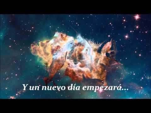 Elaine Paige Memory subtitulada al español