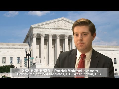 Statute of Limitations for Maryland Personal Injury Claims