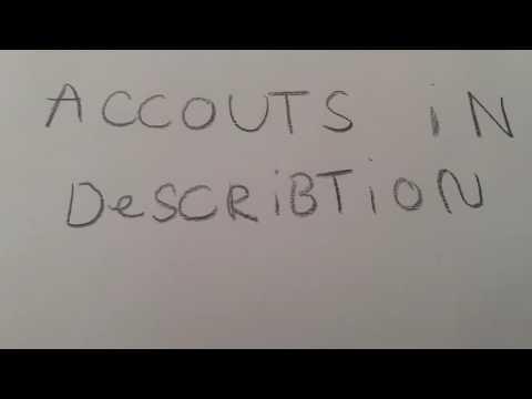 Tanki Online ( Free Accounts ) #2